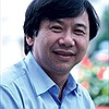 PGS.TS Phạm Trung Lương