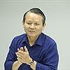 ThS, Kỹ sư Đoàn Châu Phong