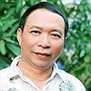 Nguyễn Ngọc Phú