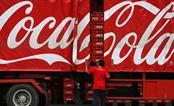 CocaCola ...?