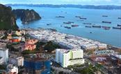 Bộ Xây dựng kiểm tra công tác quản lý nhà nước về bất động sản tại tỉnh Quảng Ninh