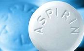 Aspirin: Viên thuốc cứu mạng...