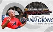 """""""Hãy đồng hành với kinh tế tư nhân Việt Nam!"""""""