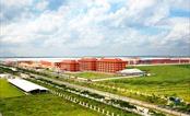 Tây Ninh: Nhìn từ kết quả nâng cao năng lực cạnh tranh cấp tỉnh (PCI) năm 2018