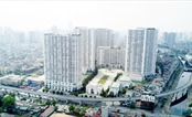 Có cần xem hướng khi mua căn hộ chung cư?
