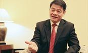 Nguyên tắc quản trị 8 chữ T của Chủ tịch THACO Trần Bá Dương