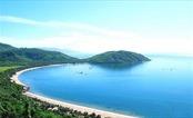 Biển Bạc