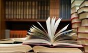 Đọc sách xong thì làm gì?