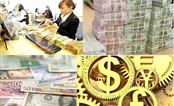 Thị trường tiền tệ cần thận trọng điều tiết cho ổn định tỷ giá và lạm phát