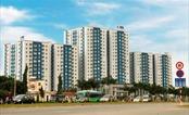 Kiến nghị Trung ương về quản lý, vận hành nhà chung cư trên địa bàn TP.HCM