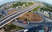 Đầu tư cơ sở hạ tầng: Vai trò của khu vực tư nhân tương đối hạn chế