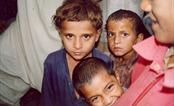 Phần cuối: Những chuyện nhặt dọc đường ở Pakistan