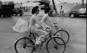 Câu chuyện xe đạp