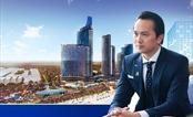 """Mô hình bất động sản du lịch mới: Có đủ thỏa """"cơn khát"""" của nhà đầu tư?"""