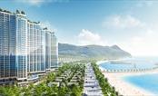 Đi tìm mô hình bất động sản du lịch mới