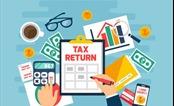 Quy định hồi tố Nghị định 20: Không thể đẩy cái khổ về phía doanh nghiệp