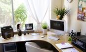 5 gợi ý thiết kế góc làm việc tại nhà tràn đầy cảm hứng mùa Covid