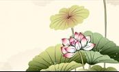 Màu nhiệm Phật hiệu A Di Đà