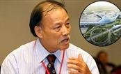 Chuyên gia: Rất phí nếu dùng 5.000ha đất và 16 tỷ USD làm sân bay Long Thành?