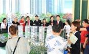 Thị trường còn nhiều cơ hội cho những nhà môi giới bất động sản chuyên nghiệp