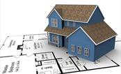 TP.HCM giám sát bảo lãnh mua nhà hình thành trong tương lai