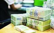 Dịch Covid-19: Sẽ có chương trình hỗ trợ tín dụng 285.000 tỷ đồng