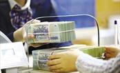 Hai kịch bản tác động của gói tín dụng 250.000 tỷ đồng