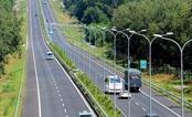 Hoàn tất quá trình sơ tuyển nhà đầu tư cho 8 dự án PPP cao tốc Bắc - Nam