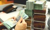 Vì sao ngân hàng thừa tiền, còn doanh nghiệp vẫn khát vốn?