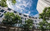 """""""Kiến trúc 4.0"""" hay kiến trúc thông minh: Khi tính linh hoạt trở thành một giá trị mới của chung cư đô thị"""
