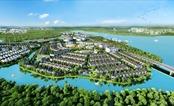 """Bất động sản đô thị vệ tinh phía Nam: """"Đất lành"""" cho nhà đầu tư phía Bắc"""