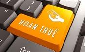 Sửa Nghị định 20: Công bằng nào cho các doanh nghiệp nộp thuế đúng hạn?