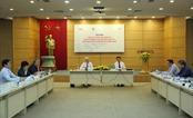 Dự thảo Luật về PPP: Các nhà đầu tư và doanh nghiệp dự án nhận phần thiệt thòi