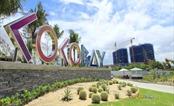 Chủ tịch VNREA: Bản chất condotel không có gì sai, vụ Cocobay chỉ là cá biệt