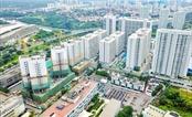 Thị trường nhà ở Hà Nội năm 2020: Nguồn cung sụt giảm để cân đối thị trường