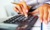 Tăng trần lãi vay lên 30%, doanh nghiệp có được khấu trừ thuế đã nộp?