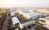 Còn nhiều cơ hội cho bất động sản công nghiệp Bắc Ninh
