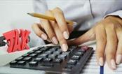 """Chính sách giãn thuế và tiền thuê đất tăng """"sức đề kháng"""" cho doanh nghiệp BĐS"""