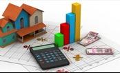 Cần nghiên cứu kỹ chính sách tín dụng đối với thị trường bất động sản