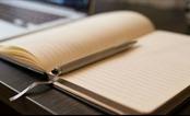 Chuyện nhuận bút của nhà văn