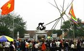 Lễ hội và lễ hội phục dựng