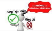 Made in... khốn nạn