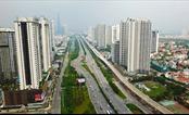 Giải pháp nào để tăng nguồn cung cho thị trường bất động sản sau dịch?