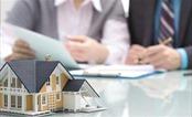 Trái phiếu bất động sản: Kịch bản có lặp lại như cam kết lợi nhuận condotel?
