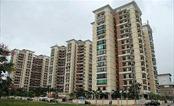 Mật độ dân số khống chế căn hộ 25m2 tại khu vực được cấp phép xây dựng