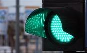 """Việc hồi tố tại Nghị định 20: """"Tất cả đèn xanh đều bật""""!"""