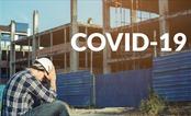 """Doanh nghiệp bất động sản cần ngành thuế tiếp sức để """"vượt bão"""" Covid-19"""
