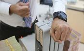 Chính sách tín dụng: Rủi ro đang dồn lên vai ngân hàng