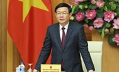 Phó Thủ tướng tiếp tục giao Bộ Tài chính trả lời kiến nghị về Nghị định 20