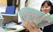 Cần hiểu đúng gói tín dụng 250.000 tỷ đồng và gói hỗ trợ tài khóa 30.000 tỷ đồng